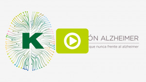 Konexion Alzheimer - Kern Pharma