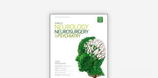 Journal of Neurology, Neurosurgery & Psychiatry (BMJ)