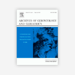 Archives of Gerontology & Geriatrics