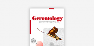 Gerontology Journal