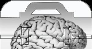 Neurology Exam Tools - App