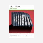 The Lancet Neurology Marzo 2017
