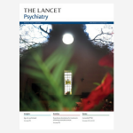 The Lancet Psychiatry Abril 2017