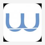 Wappa Senior app