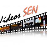 Filmoteca de la Sociedad Española de Neurología (SEN)