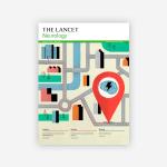 The Lancet Neurology