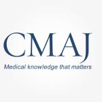 CMAJ - Canadian Medical Association Journal