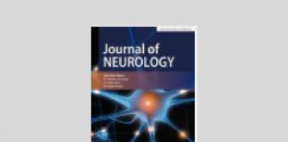 Journal of Neurology - oct