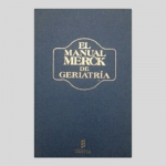 Manual Merck de Geriatría