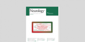 Neurology Journal - oct