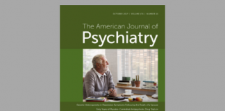 The Americal Journal Psy - oct