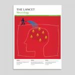 The Lancet of Neurology - oct