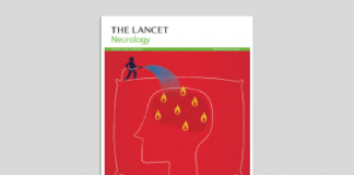 The Lancet of Neurology - oct