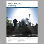 The lancet psychiatry - Dec
