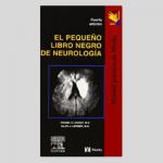 Librp negro de neurologia