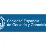 Sociedad Española de Geriatria y Gerontologia
