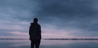 Pacientes con depresión mayor o con trastorno de ansiedad social