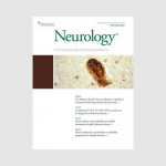 Portada Neurology Enero
