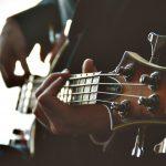 Terapia: Musicología