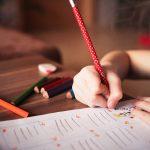 Aprendizaje cognitivo, motor y de comportamiento