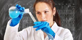 Nuevas investigaciones en el tratamiento del Parkinson