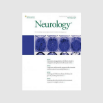 Neurology Journal Febrero2018