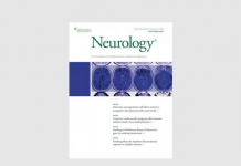 Neurology Journal Febrero2018
