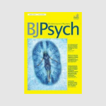 British Journal PSY-Marzo