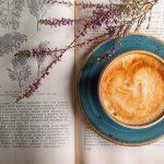 Estudio sobre la cafeína y sus efectos en la enfermedad de Alzheimer