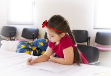 Nueva guía sobre el TDAH