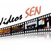 La filmoteca de la Sociedad Española de Neurología (SEN)