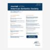 Journal of the American Geriatrics Society mayo 2020