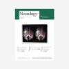 Neurology Journal Abril 2017
