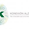 Konexión Alzheimer (Vídeo)