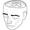 Demencia-dibujo