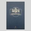 Manual Merck de Geriatría