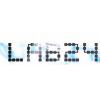 Lab24: Neurociencias y científicos ante los medios