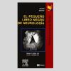 El pequeño libro negro de neurología