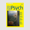 Cholesterol and triglyceride levels in first-episode psychosis: systematic review and meta-analysis