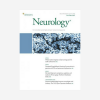 New diagnosis of cancer and the risk of subsequent cerebrovascular events