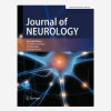 Longitudinal cognitive biomarkers predicting symptom onset in presymptomatic frontotemporal dementia