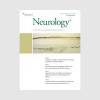 European trends in epilepsy surgery