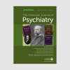 Physical Activity and Incident Depression: A Meta-Analysis of Prospective Cohort Studies