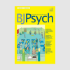A systematic scoping review of psychological therapies for psychosis within acute psychiatric in-patient settings
