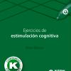 Ejercicios de estimulación cognitiva (Nivel básico)