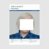 The Lancet psychiatry - Julio 2018