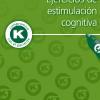 Ejercicios de estimulación cognitiva (Fase leve)