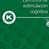 Ejercicios de estimulación cognitiva (Fase moderada)