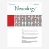 REM behavior disorder predicts motor progression and cognitive decline in Parkinson disease