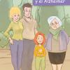 Tu, yo y el alzheimer (Cómic)